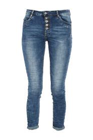 Jeans L523