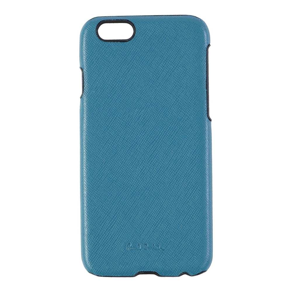 Case Turkis iPhone 6 & 6s