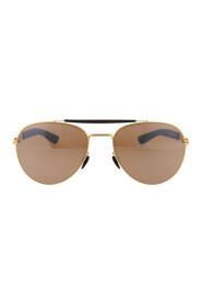 Sunglasses SLOE 244