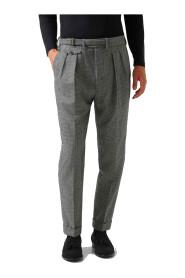 LARDINI Trousers