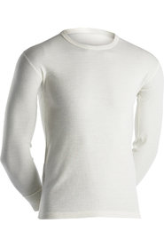 Dovre Wool T-shirts 1/1 ærme