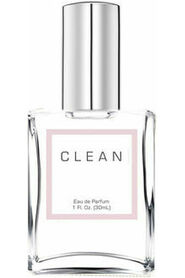 CLEAN Original Eau De Parfum 30 ml.