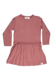 Lillemor kjole