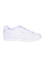 Royal Glide Ribble Sneaker