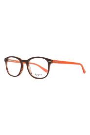 Optical Frame PJ3282 C4 51