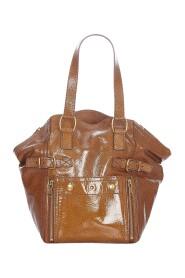 Tote Bag Pre-Owned
