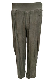 Trousers 9237