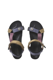 Velcro Galia Sandals