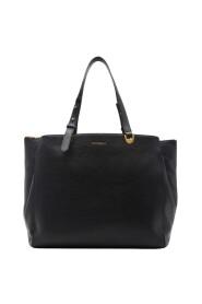 Lea Maxi bag