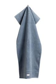 50X70 Waves towel