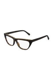 Optical frames SC0191O