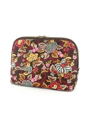 Toilettasker L Toiletry Bag 9530-805