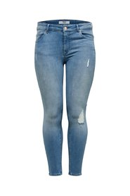 Willy Regular Skinny fit jeans