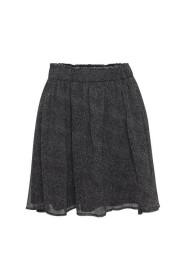 Faunia Skirt