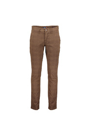 Trousers 6342946134