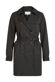 VIMOVEMENT TRENCHCOAT / SU