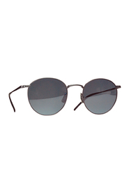 Men's Accessories Sunglasses THOMAS