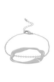 Bracelet Fluid Drop