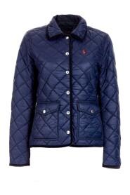 jacket 211 798836