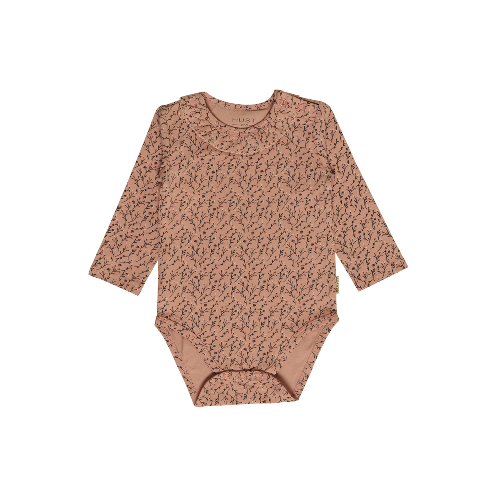Claire body gammelrosa
