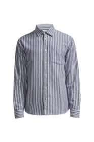 Levon Stripe  skjorte