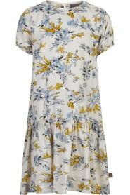 Dress Flowers Dobby (821330)