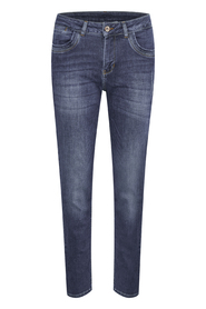 CRMarianne Jeans - Coco Fit BCI