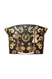 TOTE HERITAGE QUEEN FOR A DAY TE8408 CO