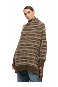 Sweater S62GP0046 001J