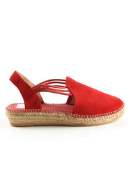 Nuria sandalen