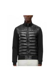 COLLIN jacket