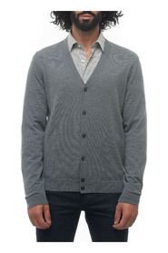 Mardone Cardigan with buttons