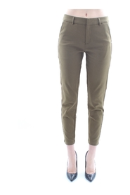 149913 Trousers