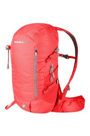 Lithia Speed 15 Backpack