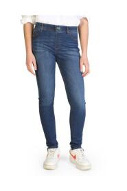 Jeans - 767L-833AL