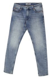 Max LVP Jeans
