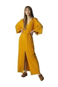 Sukienka Ula