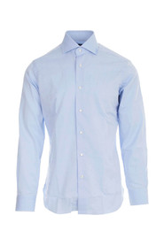 FILL COTTON SHIRT
