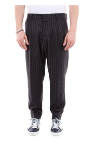 H19T009T244 trousers