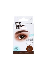 Depend Eye Brow Colour Brown