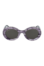 Sunglasses BB0074S 004