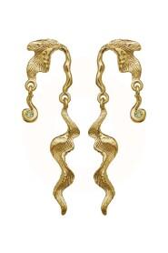 Earrings 233576