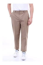 PAM048A390 Trousers