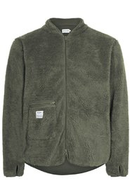 Origanal Fleece Jacket