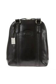 Comb slingbag / rygsæk