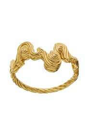 4762A LETO RING