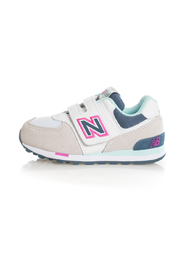 SNEAKERS CHILD 574 LIFESTYLE IV574NLH