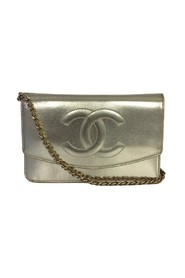 Sac Timeless Wallet On Chain