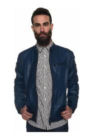 Saguaro biker jacket