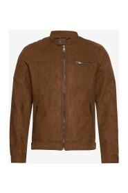 Jacket 12147218